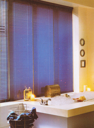 horizontal_blinds_2.jpg